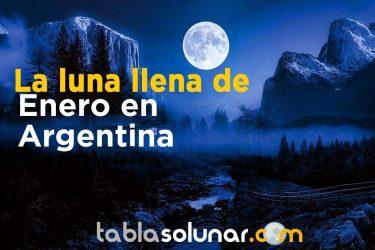 Argentina luna llena Enero.jpg