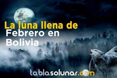 Bolivia luna llena Febrero.jpg
