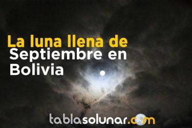 Bolivia luna llena Septiembre.jpg
