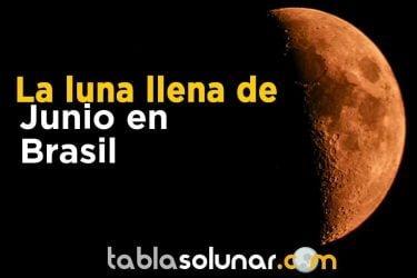 Brasil luna llena Junio.jpg