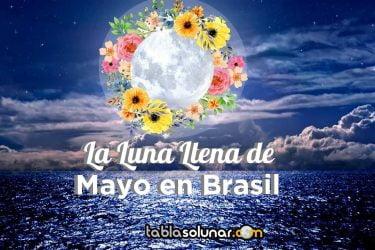 Brasil luna llena Mayo.jpg