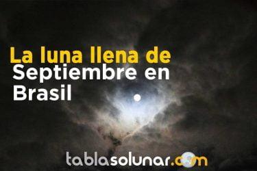 Brasil luna llena Septiembre.jpg