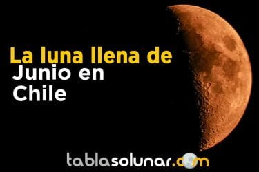 Chile luna llena Junio.jpg