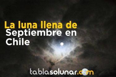 Chile luna llena Septiembre.jpg