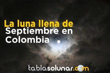 Colombia luna llena Septiembre.jpg