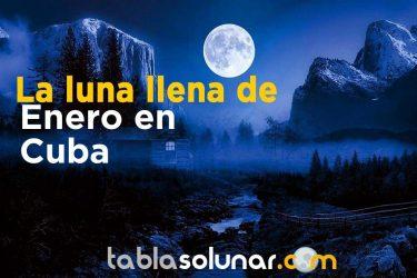Cuba luna llena Enero.jpg