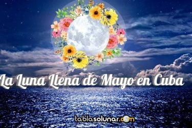 Cuba luna llena Mayo.jpg
