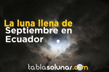 Ecuador luna llena Septiembre.jpg