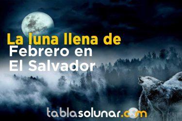 El Salvador luna llena Febrero.jpg