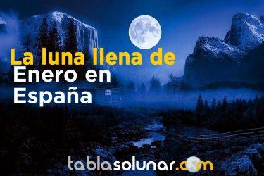 Espana luna llena Enero.jpg