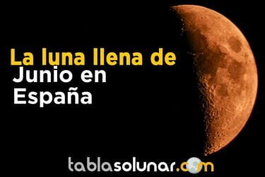 Espana luna llena Junio.jpg