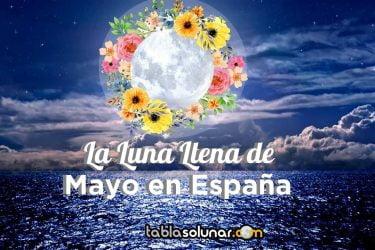 Espana luna llena Mayo.jpg