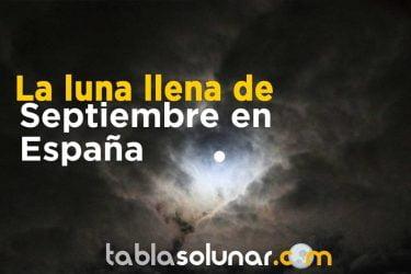 Espana luna llena Septiembre.jpg