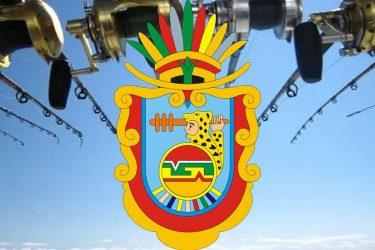 Tablas Solunares de Guerrero (México)