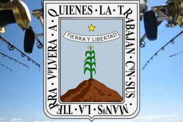 Tablas Solunares de Morelos (México)