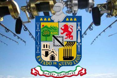 Tablas Solunares de Nuevo León (México)