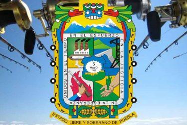 Tablas Solunares de Puebla (México)