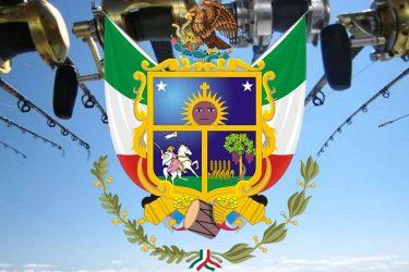 Tablas Solunares de Querétaro (México)