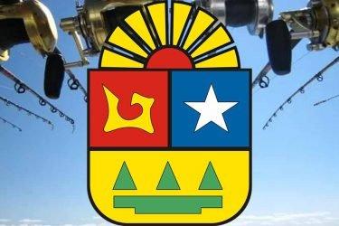 Tablas Solunares de Quintana Roo (México)