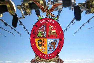 Tablas Solunares de Sinaloa (México)