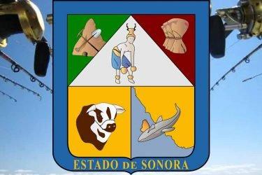Tablas Solunares de Sonora (México)