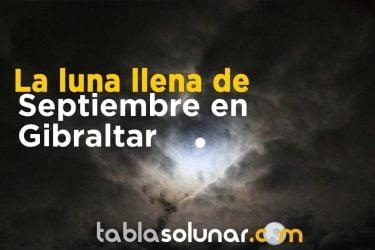 Gibraltar luna llena Septiembre.jpg
