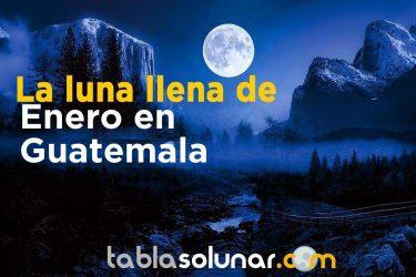 Guatemala luna llena Enero.jpg