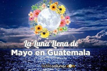 Guatemala luna llena Mayo.jpg