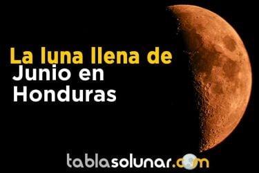 Honduras luna llena Junio.jpg