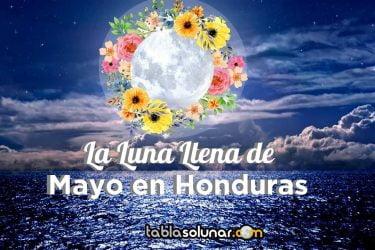 Honduras luna llena Mayo.jpg