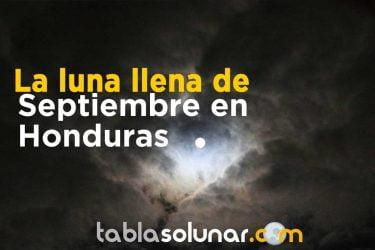 Honduras luna llena Septiembre.jpg
