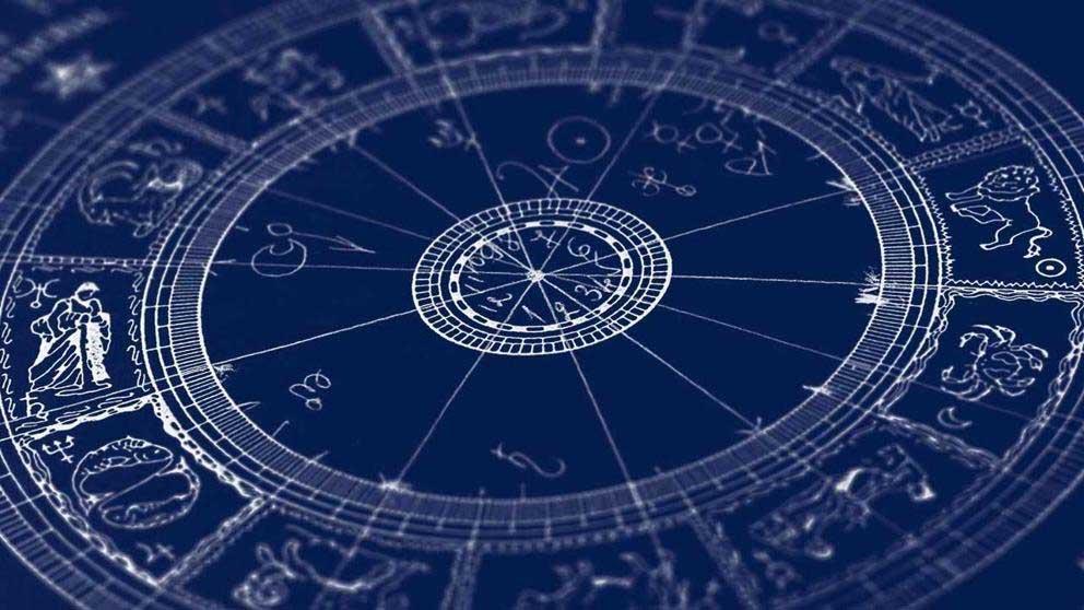 La Luna y el Zodiaco: Tu horóscopo Lunar