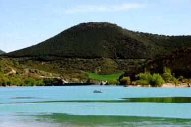Tablas Solunares de Lorca en Navarra