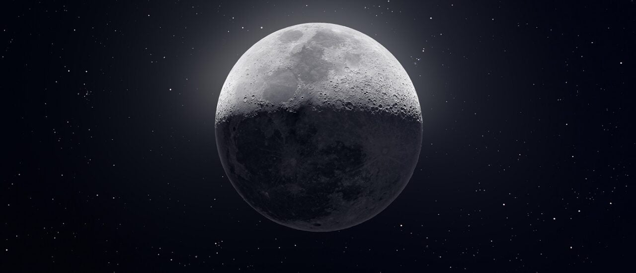 Calendario Lunar de España