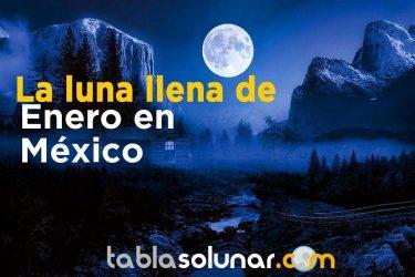 Mexico luna llena Enero.jpg