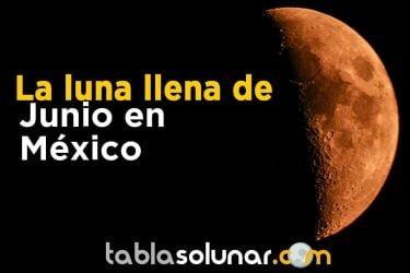 Mexico luna llena Junio.jpg