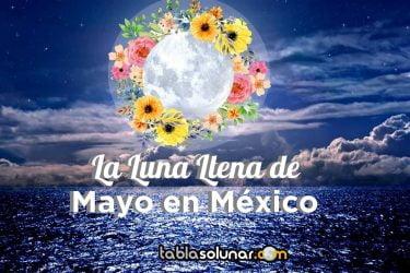 Mexico luna llena Mayo.jpg
