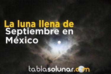 Mexico luna llena Septiembre.jpg