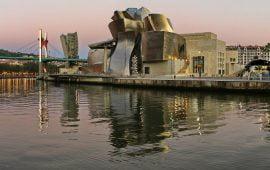 Motivo de Pesca.Tablas Solunares de Bilbao