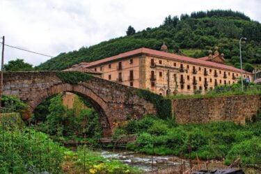Motivo de Pesca.Tablas Solunares de Oviedo