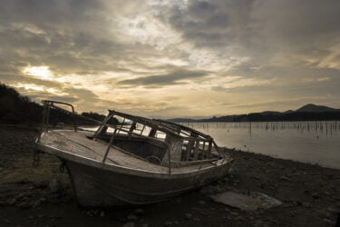 Motivo de Pesca.Tablas Solunares de Vitoria