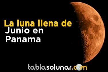 Panama luna llena Junio.jpg