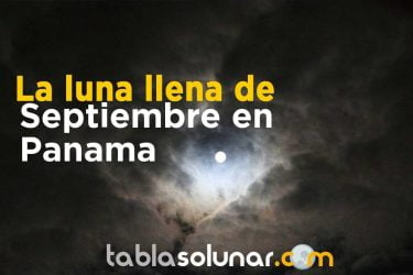 Panama luna llena Septiembre.jpg