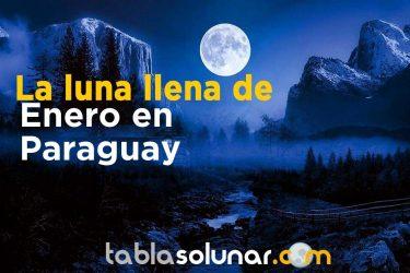 Paraguay luna llena Enero.jpg