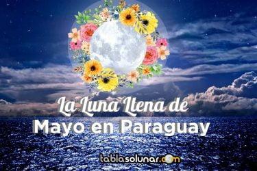 Paraguay luna llena Mayo.jpg