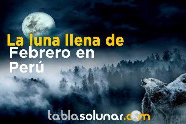 Peru luna llena Febrero.jpg