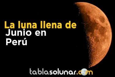 Peru luna llena Junio.jpg