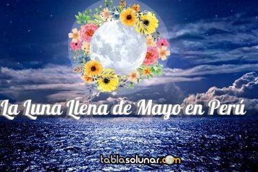Peru luna llena Mayo.jpg