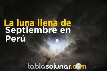 Peru luna llena Septiembre.jpg