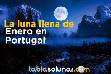Portugal luna llena Enero.jpg